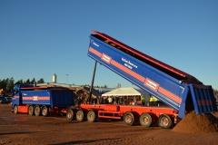 Braås 80 ton-25